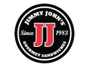 Fourth Logo