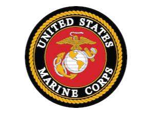 Fifth Logo