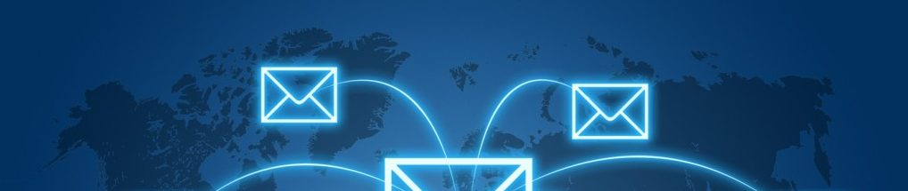email-marketing2-1024x682